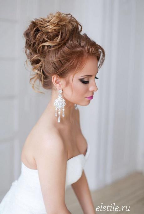 Peinados cabello corto para boda noche - Peinados elegantes para una boda ...