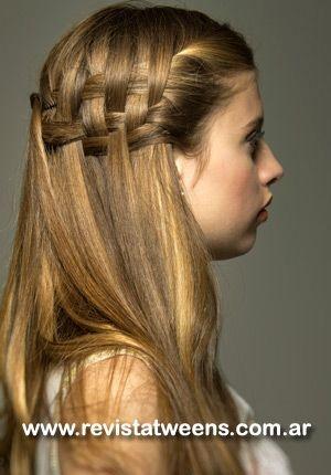 pelo largo chicas hermoso cerca de Huelva