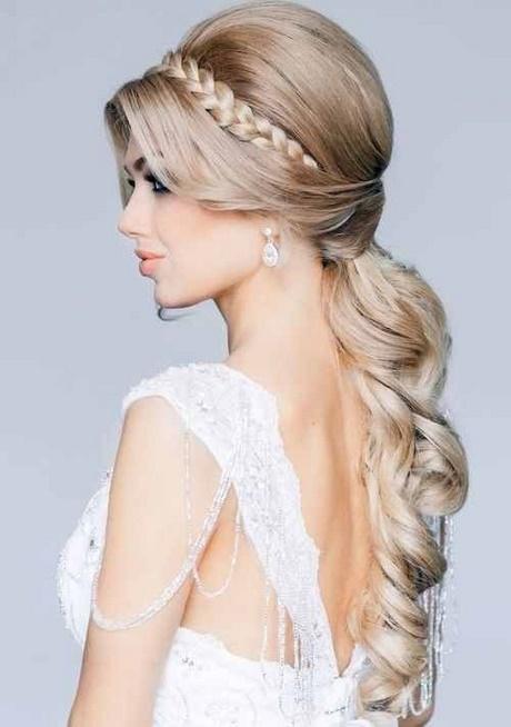 Peinados elegantes y sencillos - Peinados faciles y elegantes ...