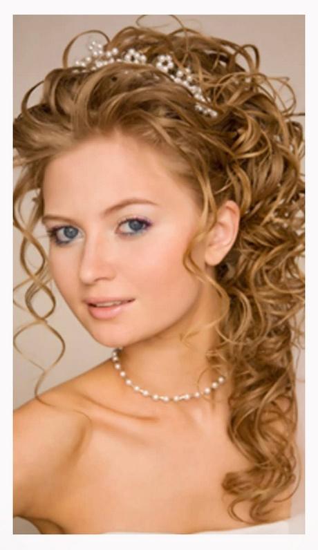 Peinados en cabello largo para fiesta - Fotos de peinados de fiesta ...