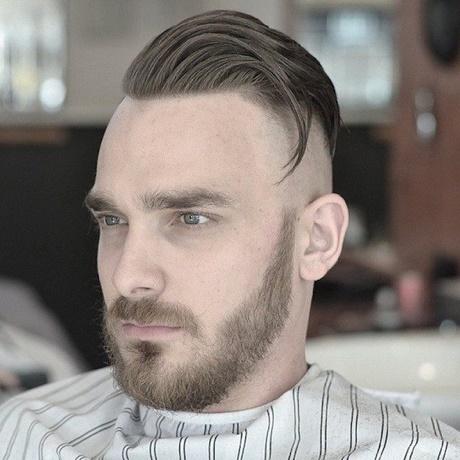 Peinados modernos 2017 hombres - Peinados modernos para hombres ...