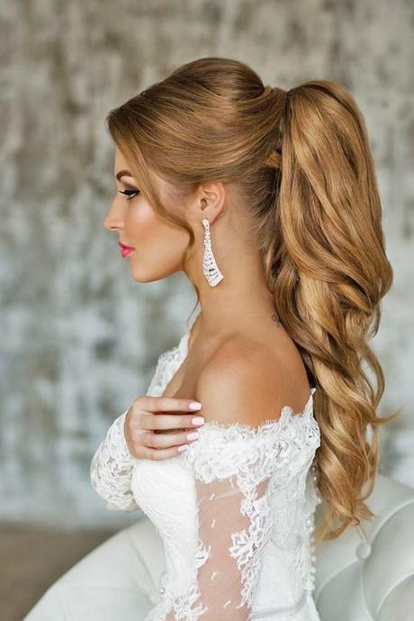 Los Recogidos Mas Elegantes Simple Peinado With Los Recogidos Mas