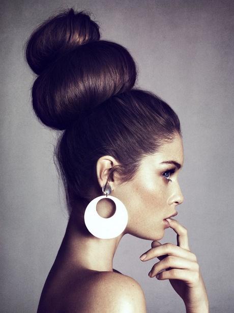 Peinados mo os modernos - Peinados monos modernos ...