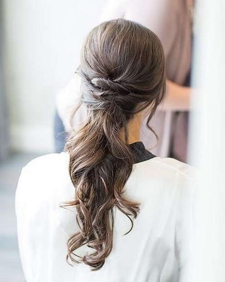 Peinados para invitadas de boda 2017 - Peinados de boda para invitadas ...