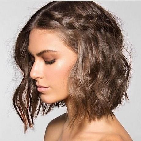 Peinados Sueltos De 15 A 241 Os