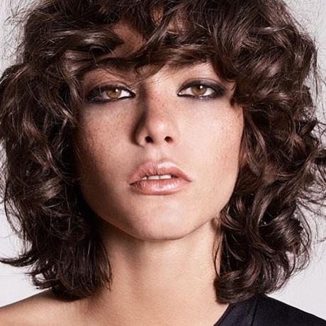 de 120 cortes de pelo para mujer otoño invierno 2016 2017