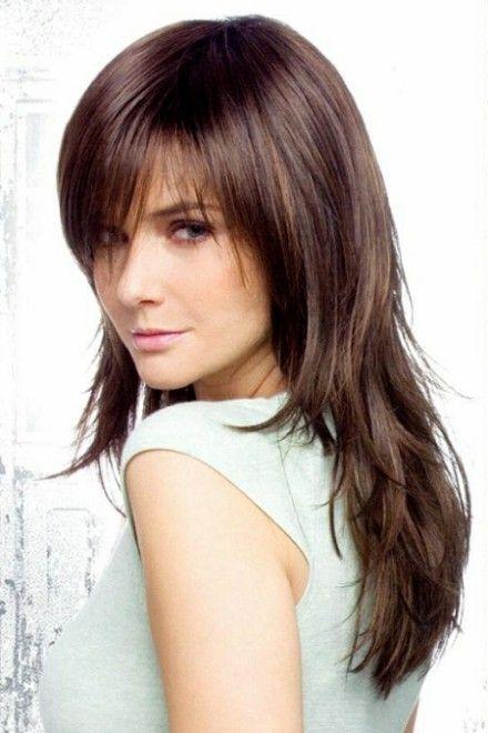 cortes de pelo moderno mujer bellas en este 2011 una buena opcin es optar - Cortes De Pelos Modernos