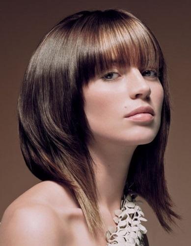 free te mostramos los mejores cortes de pelo para mujeres with pelados de moda mujer - Pelados De Moda