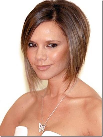 fotos de cortes de cabello imgenes with pelados de moda mujer - Pelados De Moda