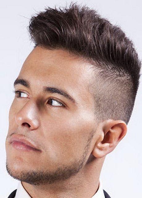 cortes de pelo para chavos 79_4jpg - Cortes De Pelo Chicos