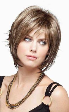 ms de ideas sobre cortes de pelo corto en pinterest cortes u with corte de pelo modernos - Corte De Pelo Moderno