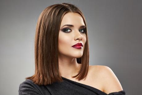 cortes de pelo de moda de mujer 2016 - Pelados De Moda