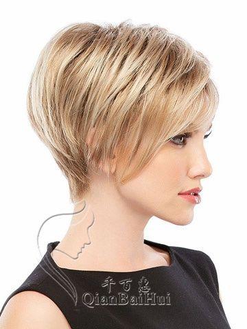 cortes de pelo corto mujer buscar con google cortes de pelo