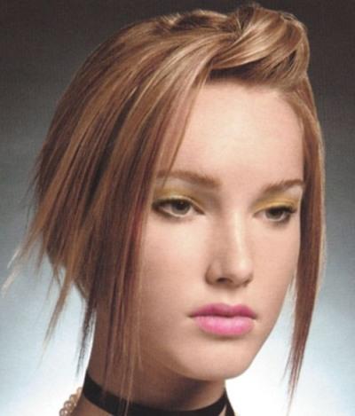 amazing elegant foto de cortes pelo modernos recogidos with corte de pelos modernos with pelos modernos with www cortes de pelo modernos - Cortes De Pelos Modernos