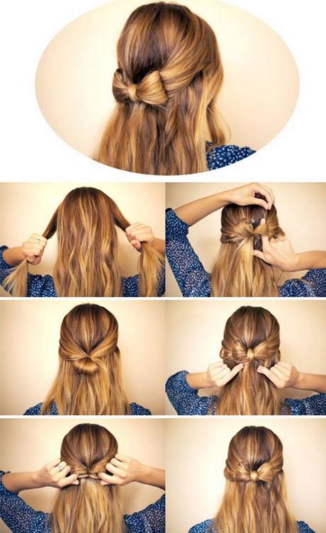 interesting peinados con trenzas paso a paso u buscar con google peinados chulos pinterest google y bsqueda peinados con trenzas como hacer with como hacer - Peinados Chulos