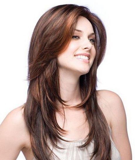 cortes de pelo para el 2017 mujer On cortes de cabello para el 2017