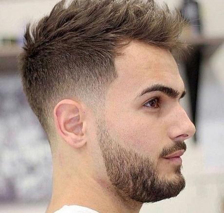Mejores peinados 2017 hombre - Mejores peinados hombre ...