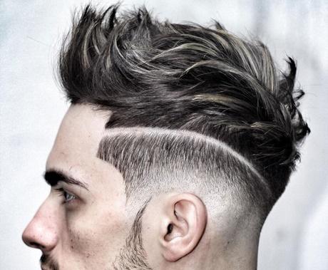 Nuevos peinados hombre 2017 - Nuevos peinados hombre ...