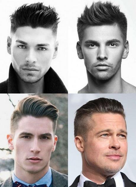 Peinados chico 2017 - Peinados de chico ...
