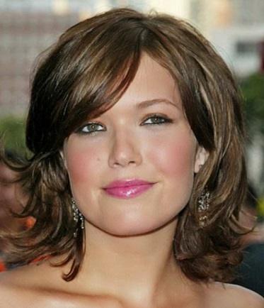 awesome stunning cortes de pelo corto mujer modernos with cortes pelo modernos with cortes de pelo moderno - Cortes De Pelo Moderno