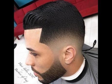 Nuevos cortes de pelo para caballero - Nuevos peinados hombre ...