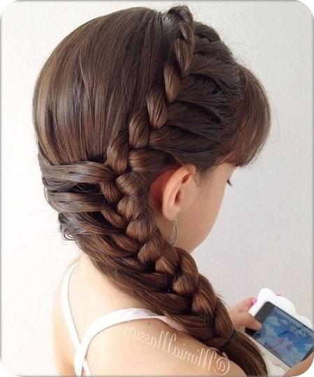 Peinados para ver - Para ver fotos ...
