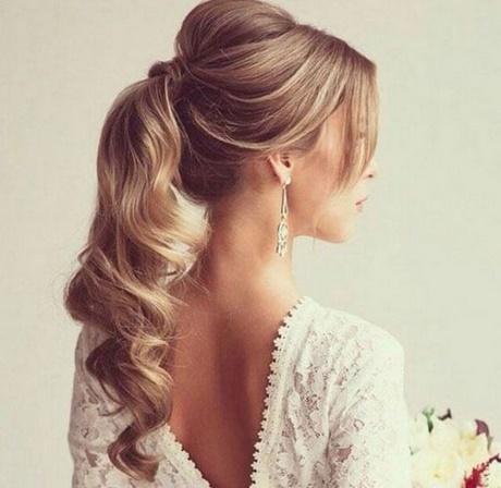peinados sencillos y elegantes - Peinados Sencillos Y Faciles
