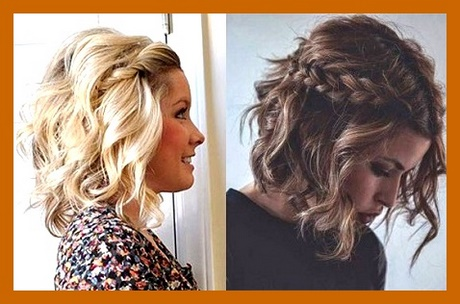Peinados Sencillos Y Rapidos Paso A Paso