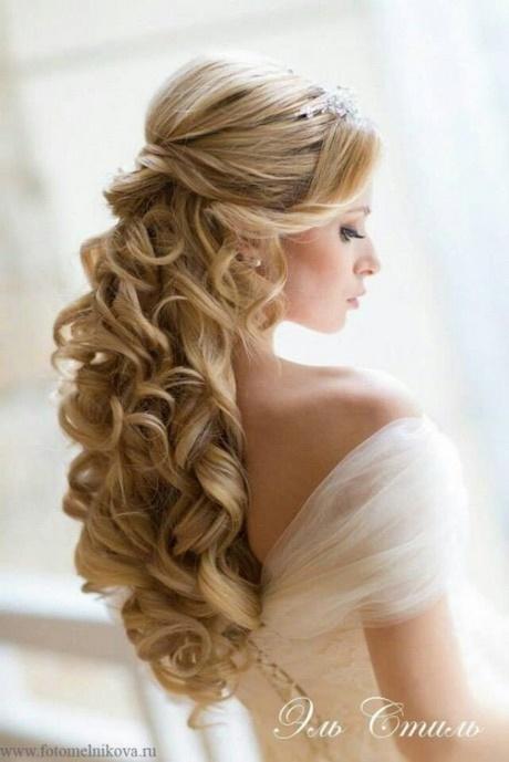 Peinados Super Elegantes