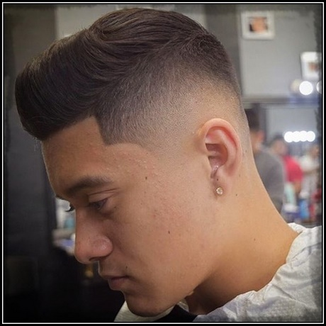 Best Ideas For Men Hipster Hairstyles With Best Pictures