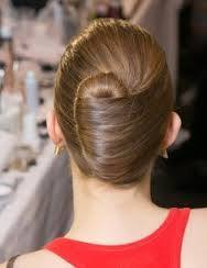 Peinados Para Se 241 Oras Recogidos