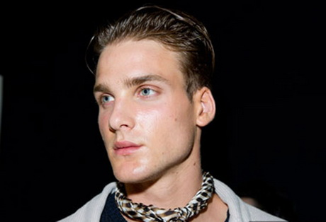 Lo más universal peinados actuales hombre Imagen de cortes de pelo consejos - Cortes de cabello actuales para hombres