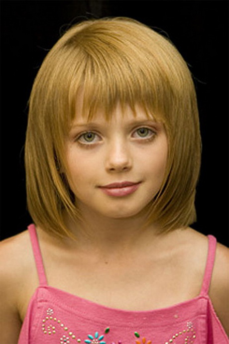 little girl short haircuts cortes de cabello de moda para ni 241 as 9737 | cortes de cabello de moda para nias 44 4