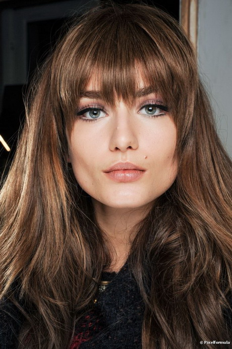 Clásico y sencillo peinados cara cuadrada Fotos de tutoriales de color de pelo - Cortes de pelo para cara cuadrada