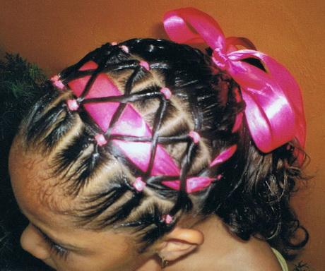 Más cautivador peinados infantiles Imagen de cortes de pelo consejos - Fotos de peinados infantiles
