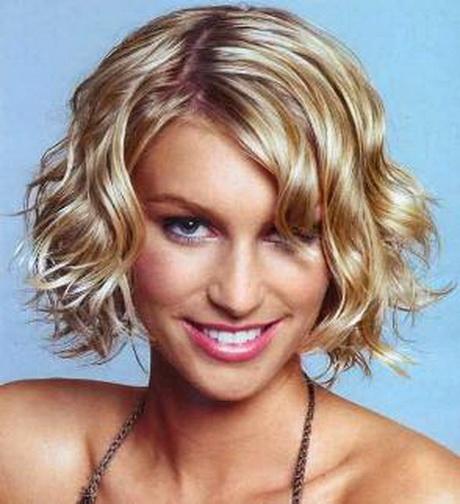 Miradas ganadoras con peinados moldeados Galería De Tutoriales De Color De Pelo - Moldeados de pelo corto