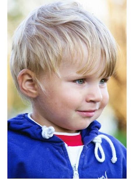 Hermoso peinados niños Colección De Cortes De Pelo Consejos - Peinados de ninos