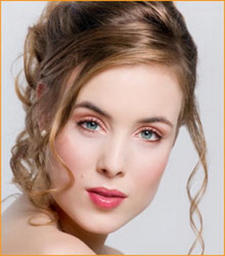 Extremadamente atractivo peinados de peluquería Imagen De Consejos De Color De Pelo - Peinados de peluqueria