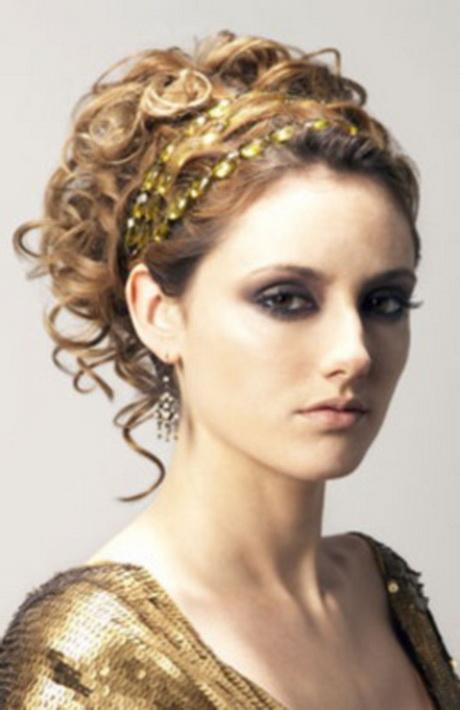 Más agudo peinados estilo romano Fotos de ideas de color de pelo - Peinados estilo romano