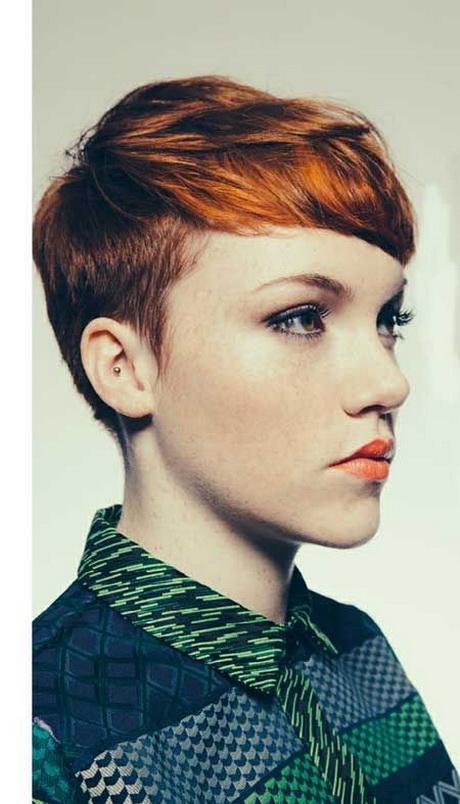 Rápido y fácil peinados modernos mujer Imagen de cortes de pelo Ideas - Peinados modernos para mujer 2015