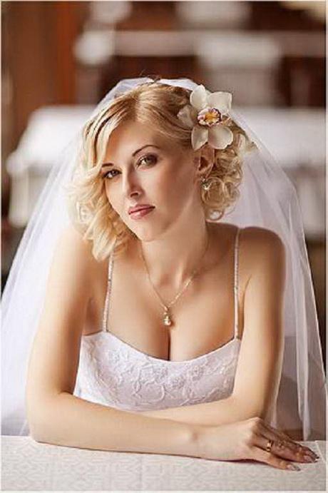 Oportunidades impresionantes peinados boda de dia Colección De Consejos De Color De Pelo - Peinados para boda de dia pelo corto