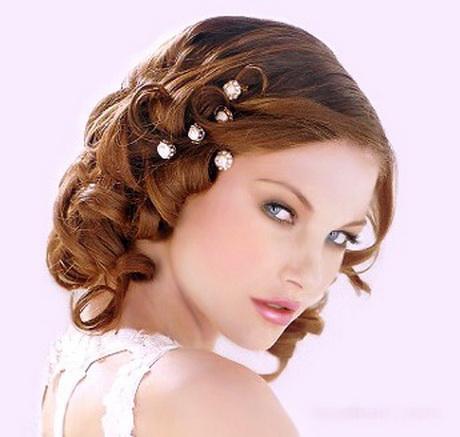 En una tendencia ascendente peinados pelo corto boda Fotos de cortes de pelo Consejos - Peinados para boda pelo corto