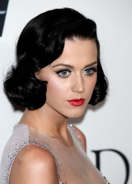 Encantador peinados para madrinas Imagen de cortes de pelo tutoriales - Peinados para madrinas de boda pelo corto