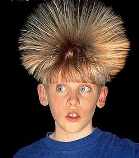 Más agudo peinados niño Fotos de cortes de pelo Consejos - Peinados para ninos