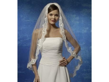 Sensacional peinados para mantilla Colección De Tutoriales De Color De Pelo - Peinados para novias con mantilla