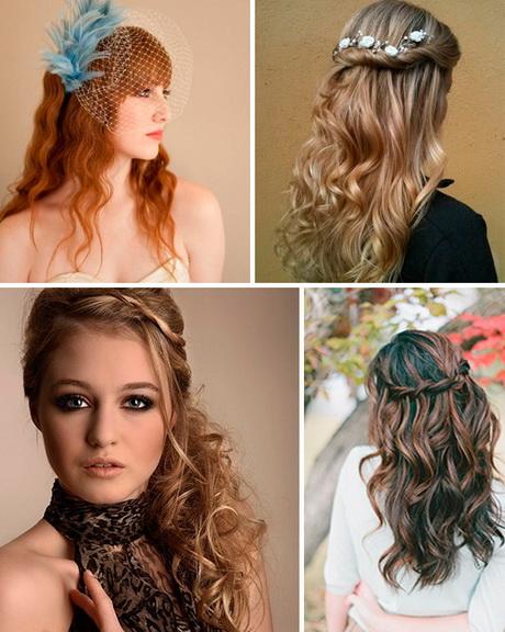 Banging peinados poco pelo Galería De Tutoriales De Color De Pelo - Peinados para poco cabello