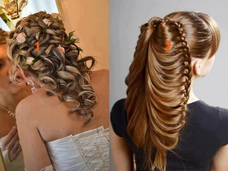 latest hair style trends peinados para quinceaneras 9257 | peinados para quinceaneras 68 16