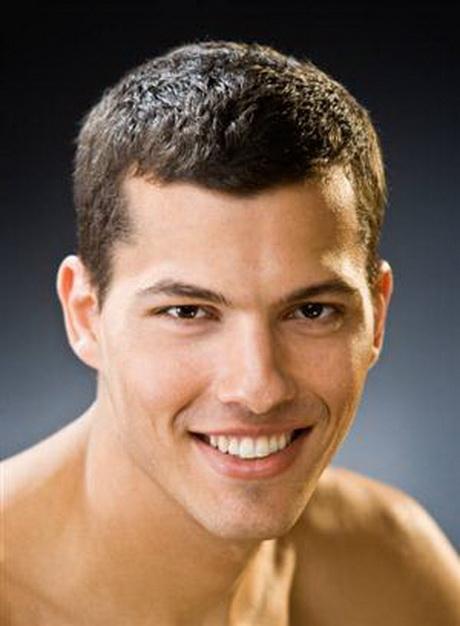 Especial peinados para hombres con poco pelo Fotos de cortes de pelo Consejos - Peinados para hombres con poco pelo