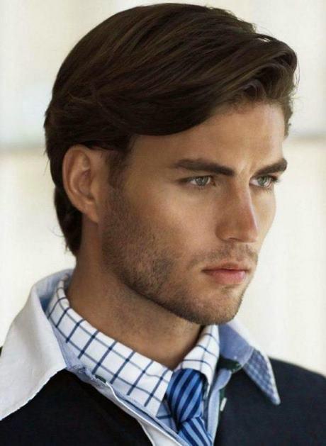 Hermoso peinados caballero Fotos de estilo de color de pelo - Peinados caballero 2020