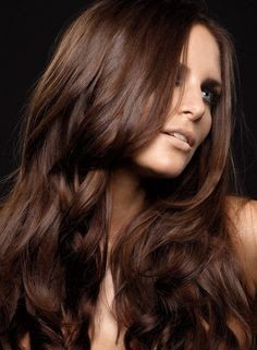 cabello-chocolate-43 Cabello chocolate